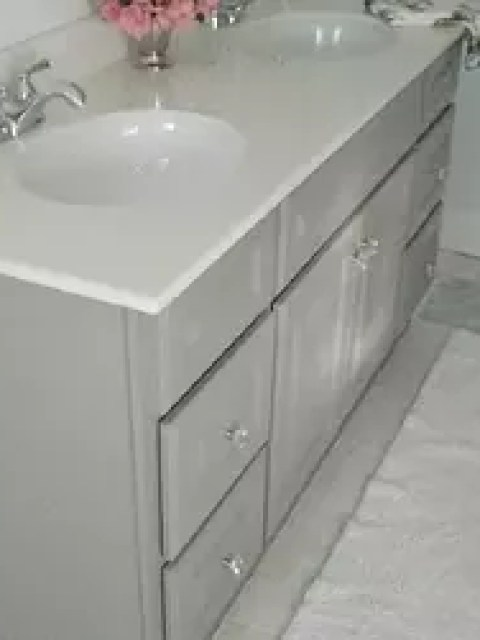 Custom Bathroom Vanities Omaha custom bathroom vanities omaha : brightpulse