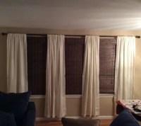 Best 28+ - Window Treatments For Wide Windows - wide ...