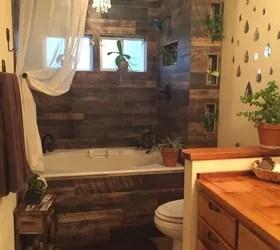 Bathroom Remodel Hometalk