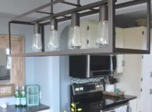 cheap diy home improvement | Diydry.co