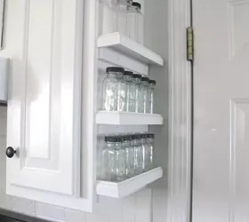 Wall And Store Home Decor