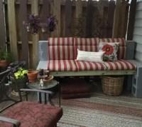 10 Genius Ways to Use Cinder Blocks in Your Garden | Hometalk