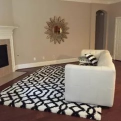 Living Room Furniture Layout With Corner Fireplace Color Combination Updated And Is Driving Me Crazy Q Home Decor