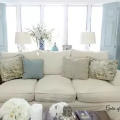 How To Clean Stains From A Microfiber Sofa Leather Sofas Chesterfield Style 11 Ways Make Your Beat-up Couch Look Brand New | Hometalk