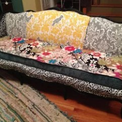 How To Clean Stains On Fabric Sofa Oversized Sectional With Chaise 11 Ways Make Your Beat-up Couch Look Brand New | Hometalk
