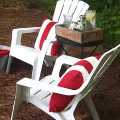 How To Fix Broken Plastic Chair Folding New Zealand Repair Designing An Aesthetic Interior 30 Awesome Backyard Ideas Try Right Now Hometalk Leg A Back