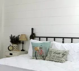 12 Gorgeous Shiplap Ideas That Are Hot Right Now Hometalk