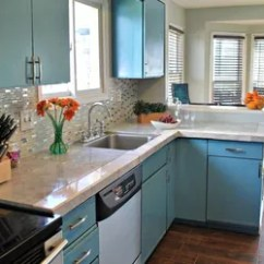 Paint Or Stain Kitchen Cabinets Corner 13 Ways To Instantly Brighten Up A Boring | Hometalk