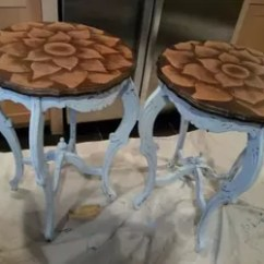 How To Refinish Wood Chairs La Z Boy Office Chair Big And Tall 9 Gorgeous Ways Old Furniture Hometalk