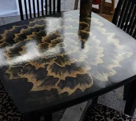 Coffee Table Standard Size