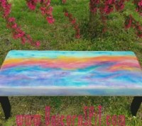 15 Magical Furniture Flips Using Nothing But Unicorn Spit ...