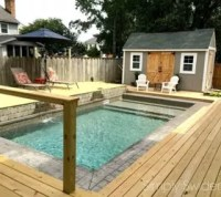 You Still Have Time to Get the Backyard Oasis of Your ...