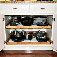Space Saver Kitchen Design Outdoor Software 12 Saving Hacks For Your Tight Hometalk