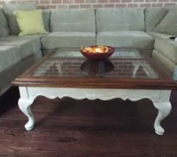 Your Quick Catalog of Gorgeous Coffee Table Makeover Ideas ...
