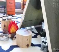 Bedroom Ideas for Outdoorsy Boy   Hometalk