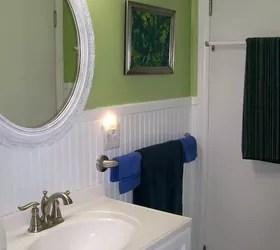 Bathroom Redo  Hometalk