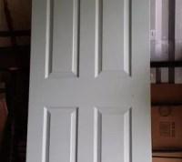 Old Door Transformed to Hall Tree,Coat Rack, | Hometalk