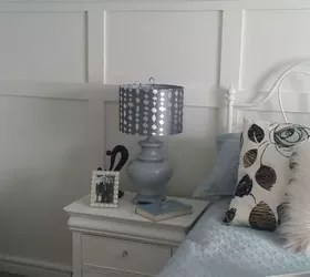 Want Board and Batten Walls These Doable Ideas Are Brilliant  Hometalk
