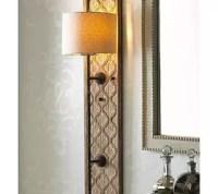 Make Your Own Elegant Wall Sconces | Hometalk