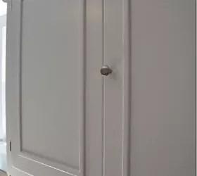 Smooth faced kitchen cabinet doors  Hometalk