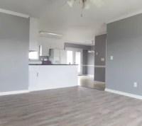 Best Gray Color For Interior Walls | Brokeasshome.com