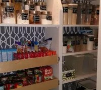Add More Pantry Space With These Brilliant Hacks