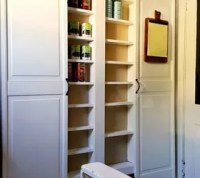 Add More Pantry Space With These Brilliant Hacks | Hometalk