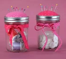 Exciting Mason Jar Ideas Hometalk