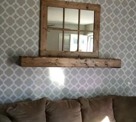 decorate your living room decoration ideas for small rooms 13 low budget ways to walls hometalk s go green plumbing