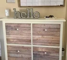 Diy Ikea Furniture Makeover Hometalk