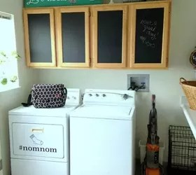 small living room paint ideas 2016 images of rooms with fireplace hate your dreary laundry room? try these 13 cute ...