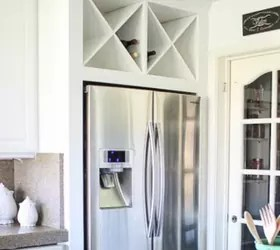 Kitchen Style Ideas 2017