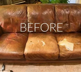 cleaning a fabric sofa beds futons sydney hide your couch's wear and tear with these 9 ingenious ...