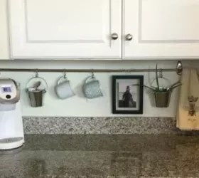 Organize Your Kitchen With These 16 Simple and Cheap ...