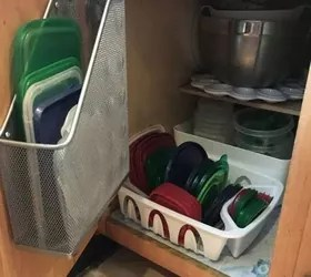 Organize Your Kitchen With These 16 Simple and Cheap