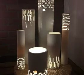 These Are the Coolest PVC Pipe Ideas Weve Ever Seen