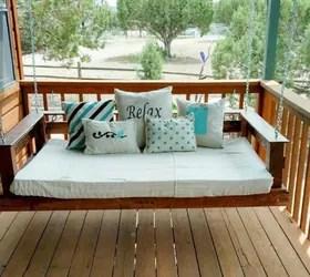 adirondack chair diy 2 patio set shut the front door! these pallet furniture ideas are breathtaking!   hometalk