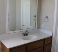 French Country Master Bathroom Remodel | Hometalk