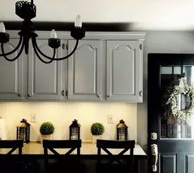 cheap kitchen remodels best stores a complete renovation on an extreme budget hometalk cape cod modern farmhouse