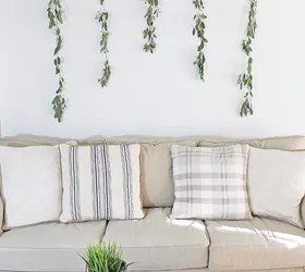 Diy Branch Wall Decor Hometalk