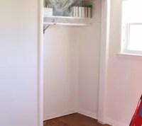 How to DIY a Barn Door | Hometalk
