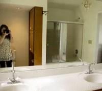 1980's Master Bathroom Remodel Before & After   Hometalk