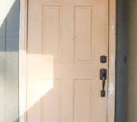 Front Door Painting Tips | Hometalk