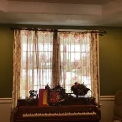 Curtains For My Living Room Grey And Purple Ideas How Should I Change Windows Hometalk Q Livingroom Window Help Blinds Or Valances