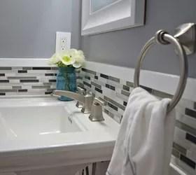 10 beautiful bathroom tile ideas that