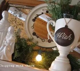 Christmas Light Displays Mn