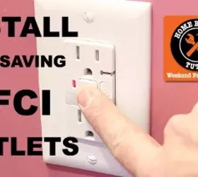 More Power For Shop Receptacles Shared Neutral Wiring