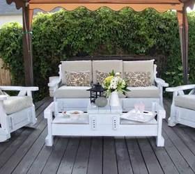 70 s set to outdoor beauty hometalk