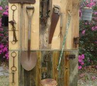 Leftover Wood Ideas Idea Box by Lisa Pennington | Hometalk