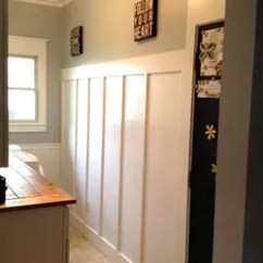 Kitchen Cabinets Fayetteville Nc With Drawers Remodeled Laundry Room/pantry Area | Hometalk